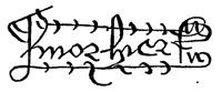 vlm-signature-morhier